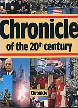 Nhìn Lại Thế Kỷ Thứ 20